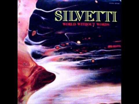 Bebu Silvetti Super Disco Sound