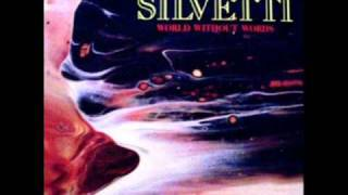 Bebu Silvetti - With You DISCO/SENSUAL GROOVE 1976