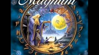 Watch Magnum The Moon King video