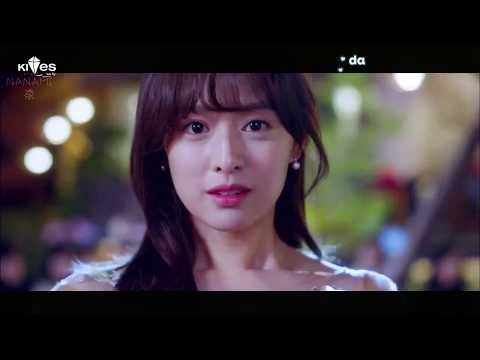 [Vietsub] Her Check - SuperKidd (Fight For My Way OST Part 3) Thanh Xuân Vật Vã