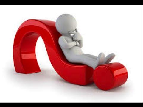 Should I Handle My Own Accident Injury Claim?  WV Injury Lawyer Explains...