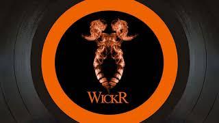 WickR - Resolve