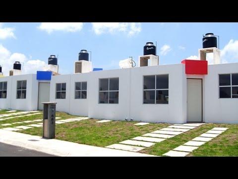 Casas Infonavit Pachuca : Casas en pachuca infonavit recámaras casas en pachuca a
