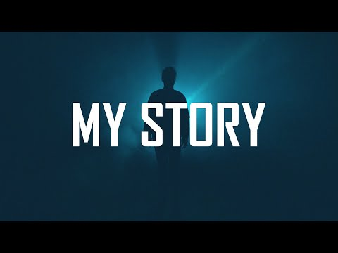 Смотреть клип Atmozfears - My Story
