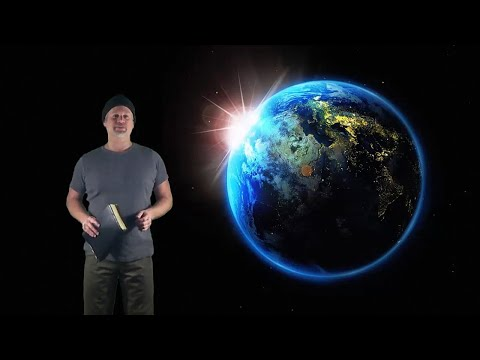 2028 End of the World Seminar Part 110 Introducti  When Will Jesus Christ Return to Earth?