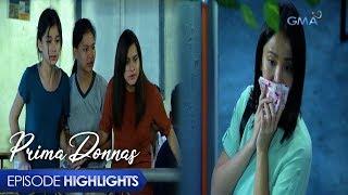 Prima Donnas: Simpleng sulyap kay Lilian | Episode 44 (with English subtitles)