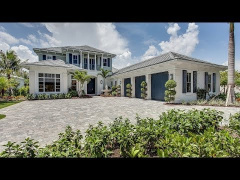 12177 Plantation Way Palm Beach Gardens Florida 33418