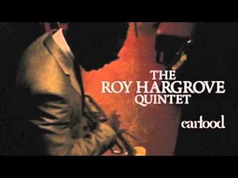 Roy Hargrove Quintet - Strasbourg St. Denise