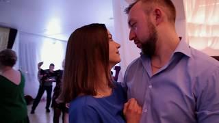 Манекен челендж - свадьба Андрей и Светлана 14.04.2018