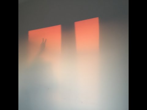 Heaven • David Shurr (Official Video)
