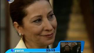 Турецкий сериал  Аси. 15 серия