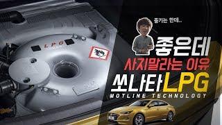 Popular Videos - Vehicles & Liquefied Petroleum Gas