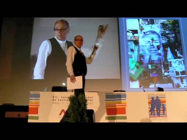 Carl Rohde | Speaker at Speakers Academy® | Nieuw project