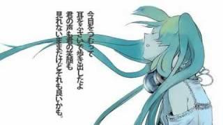 ニコニコ動画より転送。 http://www.nicovideo.jp/watch/nm14629738 ぽ...