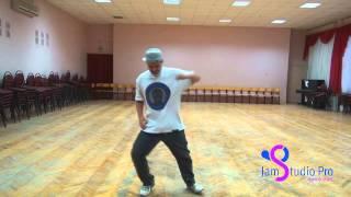 Танцы видео/ Варианты движений рук / Dance Course for beginners lesson 1(Первый танцевальный видео урок из большого цикла, в котором показываются различные варианты движений,..., 2014-07-24T22:50:29.000Z)