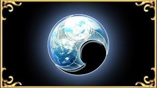 Arumba - EU4: Ryukyu World Domination, 1/3