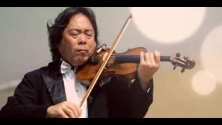 More Than Love--Sky's violin 假如爱有天意