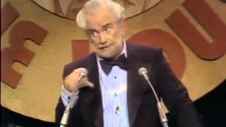 Foster Brooks Roasts   Betty White Woman of the Hour