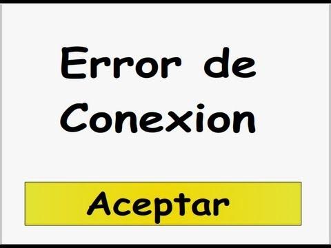 Como Resolver El Error De Conexión En La Nintendo 3DS