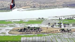Le Niger en image