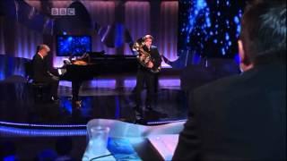 fnugg ystein baadsvik performed by chris dunn bbc young musician 2012 brass final