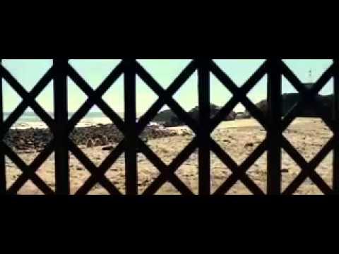 Inception [Full Trailer - ITA] – YouTube.m4v