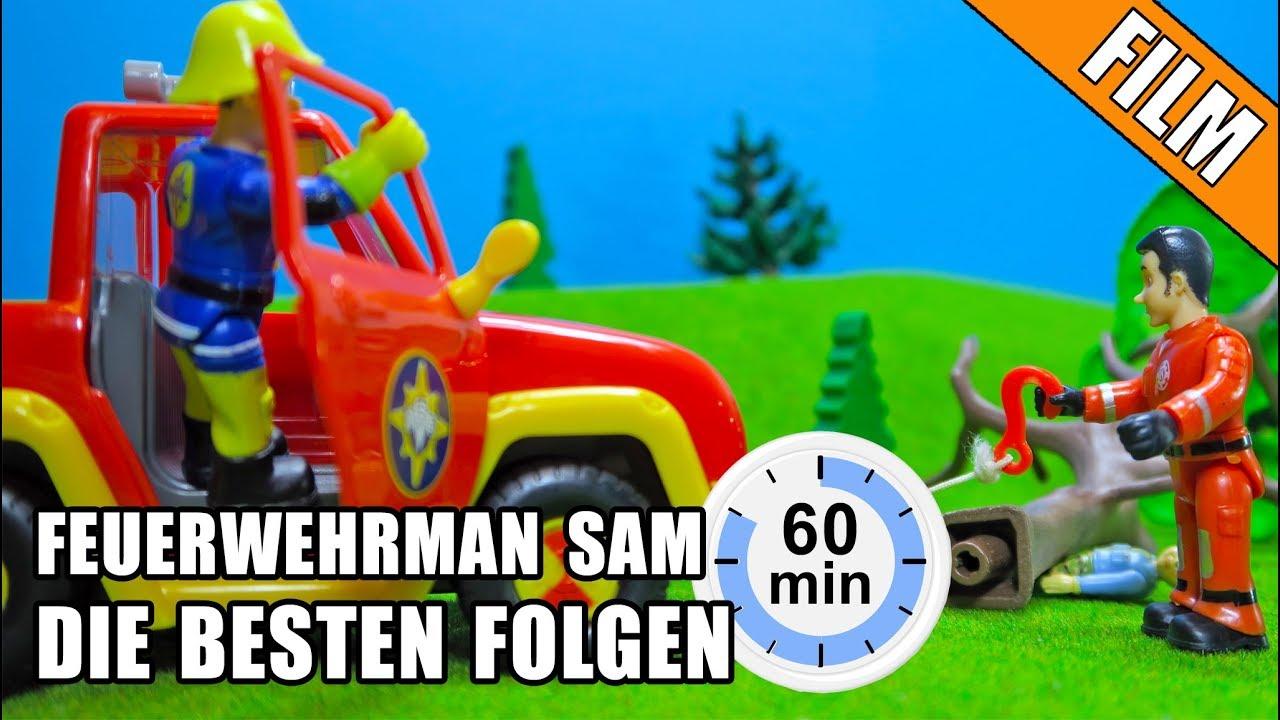feuerwehrmann sam 60 min kinderfilme auf deutsch neue. Black Bedroom Furniture Sets. Home Design Ideas