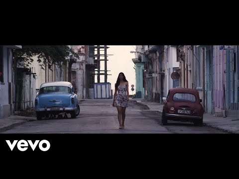 Смотреть клип José De Rico, Juan Magán, Victor Magan - Tú Me Deseas   Remix
