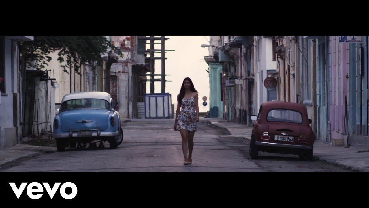 José de Rico, Juan Magán, Victor Magan - Tú Me Deseas (Victor Magan Remix)