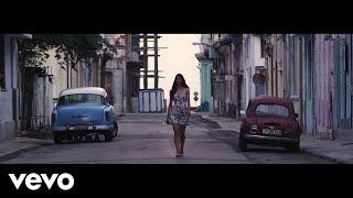 Смотреть клип José De Rico, Juan Magán, Victor Magan - Tú Me Deseas | Remix