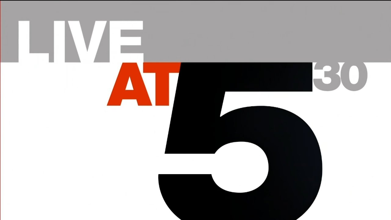 CP24 - Live at 5:30 - Open March 30, 2020. - YouTube