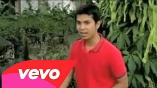 Palsintang Dalaga - Jomar dela Peña (K4AD) Official M/V (Kapampangan Song)