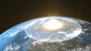 Doomsday Prophecy 2012 - Phobos Trailer - The Horror of the Maya Truth - Steve Alten