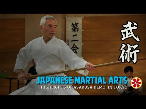 Iaido Kenjutsu Iaijutsu Japanese Martial Arts Demonstrations