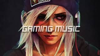 Best Music Mix 2019 ♫ 1 Hour Gaming Music ♫ Dubstep, Electro House, EDM, Trap