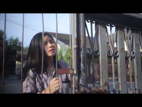 Trailer do filme Shura