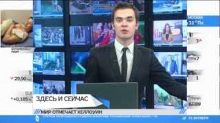 Митинг в поддержку Ходорковского в Берлине. Видео,(На выходных по сей Европе прошли акции в поддержку Михаила Ходорковского и других политических заключенны..., 2011-10-31T09:28:37.000Z)