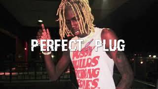 Yung Bans & Young Deluxe - For Sure (prod. Sadbalmain)