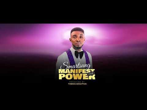 Manifest_Your_Power_Lyrics_Video By Rianosmartsung..