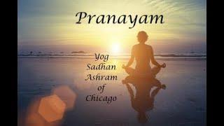 YSA 07.10.21 Workshop  Pranayam with Hersh Khetarpal