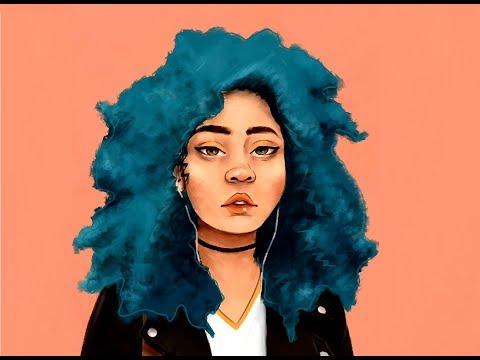 "Kendrick Lamar | Isaiah Rashad Type Beat ""Deja Vu"" Instrumental Prod. UrBan Nerd Beats (2018)"