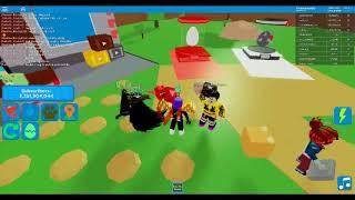 Youtuber Simulator Ep.1 ft fortnite il mio nuovo amico roblox