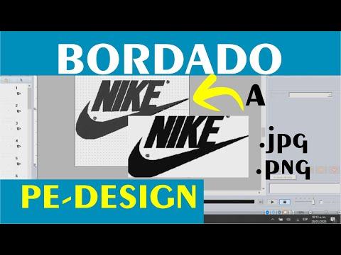pe-design-|-como-pasar-imágenes-a-diseño-bordado-facil