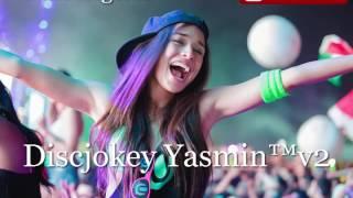 DJ Remix - Aku Cuma punya hati by Mitha vol 2