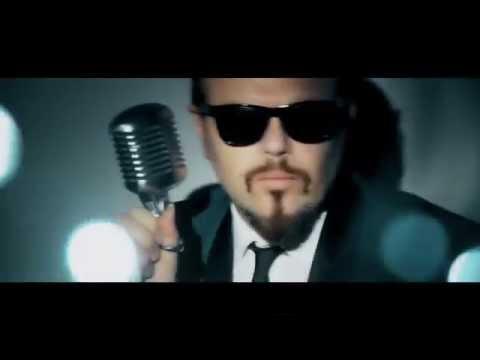 "Jack Lukeman - ""The King of Soho"" (official video)"
