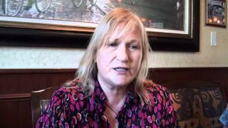 Hulda Clark Zapper Experience With Morgellon