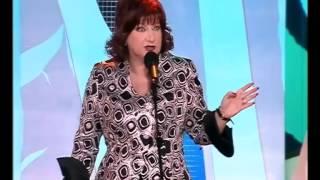 Е. Степаненко  - монолог