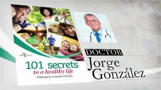 Imagine you go to see your doctor. are worried about health. it may be diabetes, cardiac problems, or high pressure. maybe dealing with some...