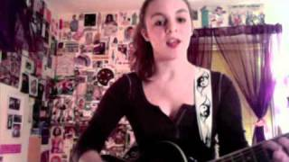 Carbon Cycle - Original Song - Delight Hailman