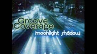 Moonlight Shadow (Rocco Remix)